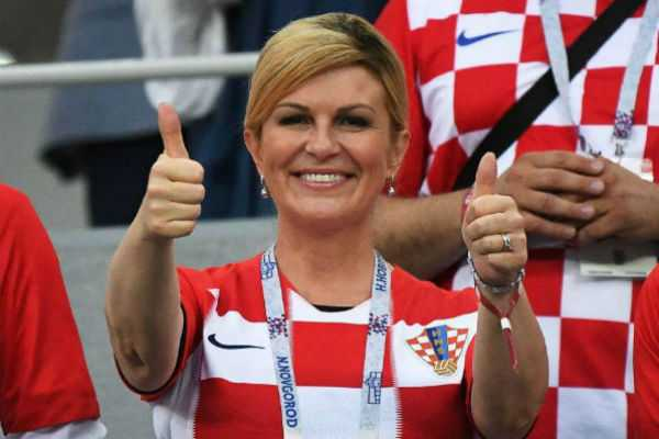 croatia-president-won-many-fans-heart-after-wc-finals