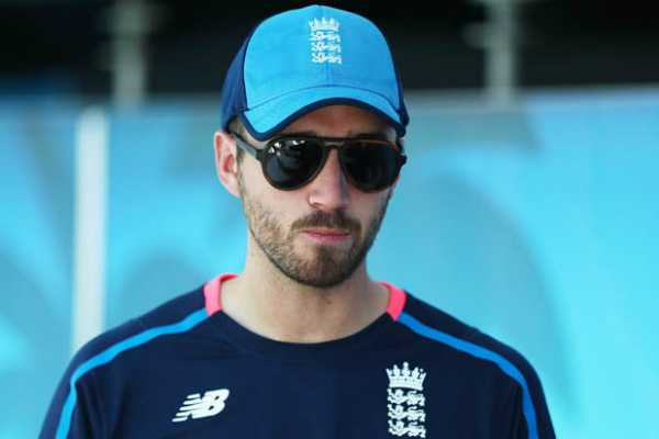 james-vince-named-in-england-odi-squad-against-india