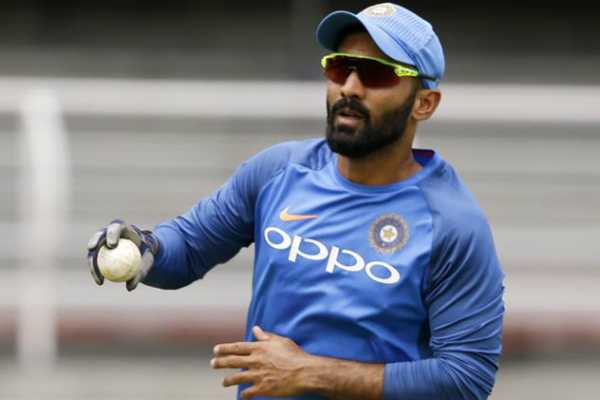 dinesh-karthik-to-replace-wriddhiman-saha-in-indian-test-team-against-england