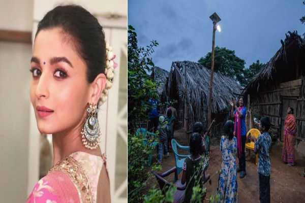 alia-bhatt-helps-light-up-40-houses-in-karnataka-with-solar-energy-see-pics