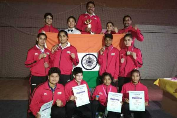india-finishes-top-in-youth-boxing-tournament-at-serbia