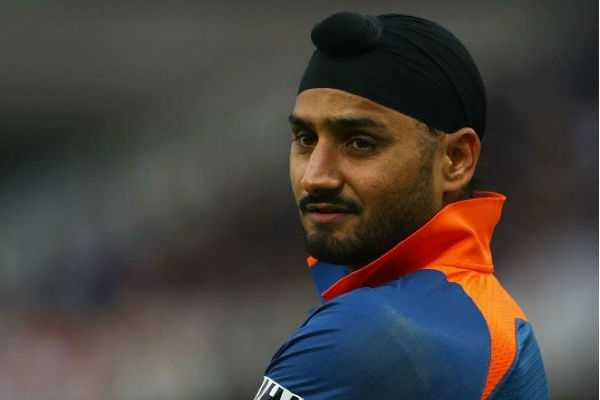 fifa-world-cup-2018-harbhajan-singh-asks-indians-to-stop-playing-hindu-muslim-learn-from-croatia