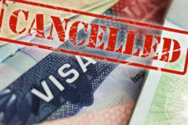 h-1b-visa-alert-donald-trump-makes-things-worse-for-indian-techies
