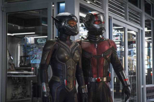 ant-man-and-the-wasp-box-office-collection-rs-24-crore
