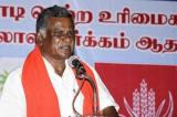 communist-party-of-india-s-founder-muththarasan-urged-tn-govt-for-college-guest-lecturers-appoints-as-a-permanent-prof