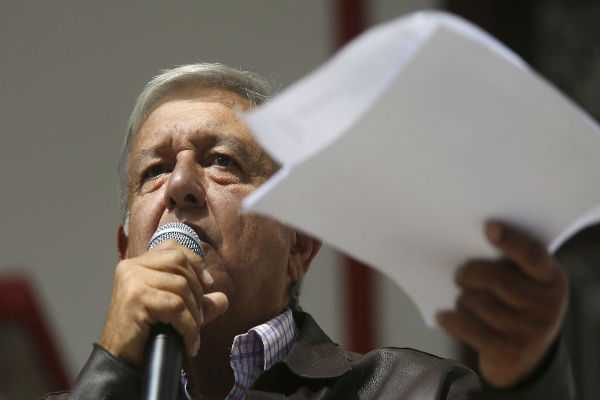 mexican-president-elect-lopez-obrador-slashes-his-salary-by-60