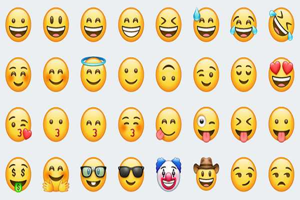 do-emojis-help-us-to-better-communicate-emotions