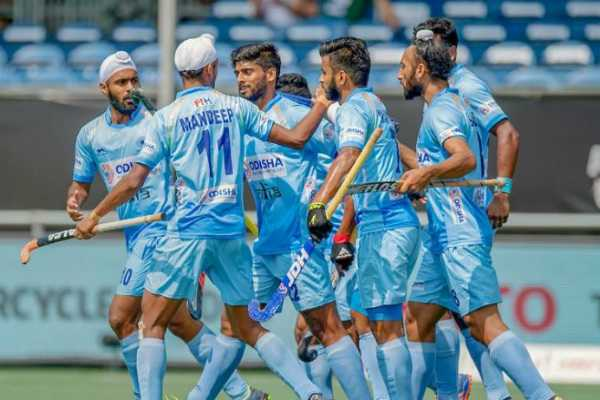 indian-women-hockey-team-will-open-their-compaign-with-indonesia-in-18th-asian-games