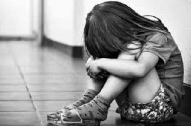 6-year-old-raped-in-delhi-dcw-cheif-horrified