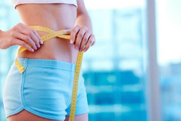 healthy-way-to-burn-fat