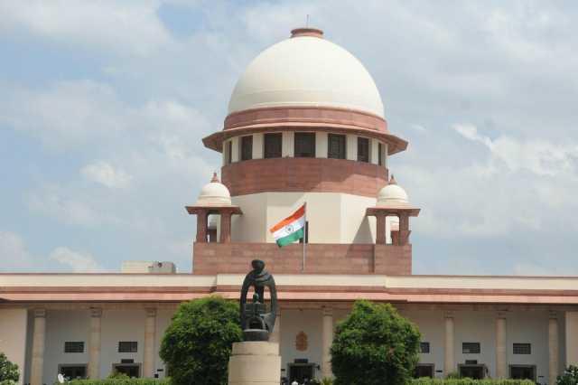 supreme-court-justices-bats-for-homosexuals