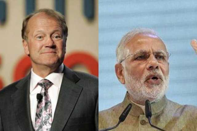 india-s-growth-at-risk-if-narendra-modi-is-not-re-elected-john-chambers