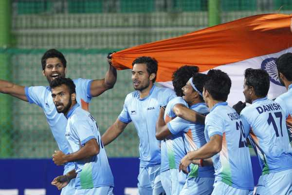 indian-men-s-hockey-team-claims-to-5th-spot-in-latest-fih-rankings