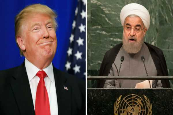 iran-files-suit-in-international-court-against-u-s-over-sanctions