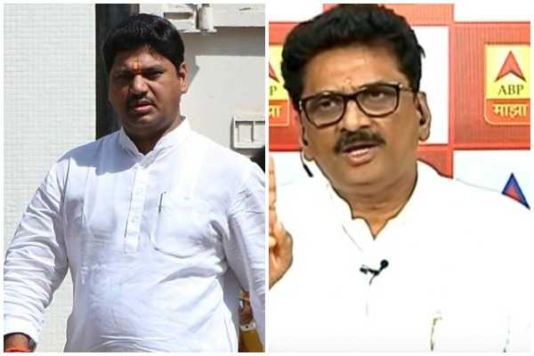 maharashtra-businessman-got-rs-5-400-cr-loans-in-farmers-name-dhananjay-munde