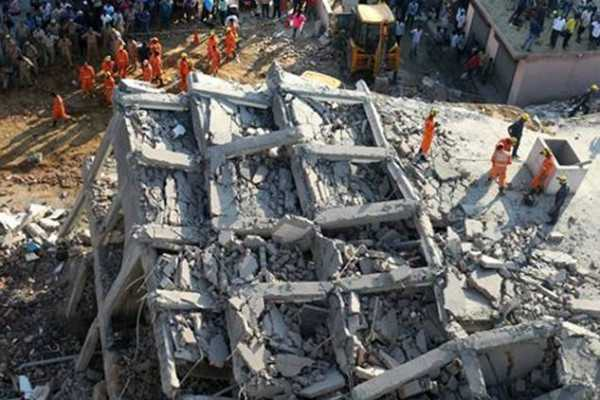 noida-building-collapse-3-dead