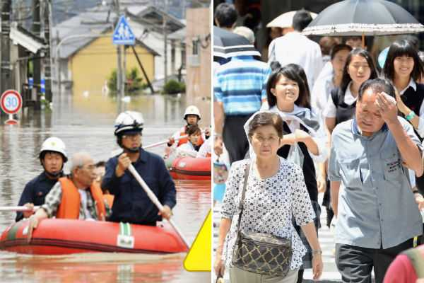 japan-heatwave-kills-14-people-over-three-days-affects-flood-relief-operations