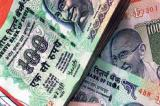 new-100-rupee-note-could-be-violet-in-colour-says-report