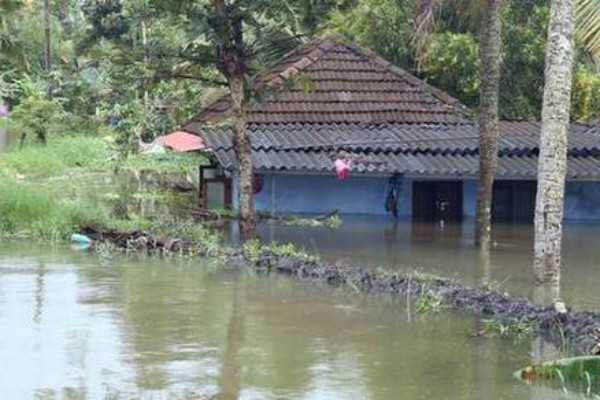 kerala-rains-death-toll-rises-to-16