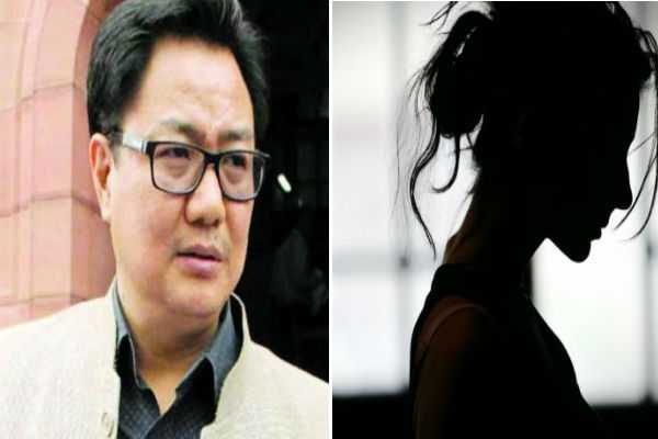 1-10-333-cases-of-rape-in-india-in-2014-16-union-minister-kiren-rijiju-to-parliament