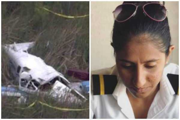indian-teen-among-3-dead-as-training-aircraft-collide-mid-air-in-us