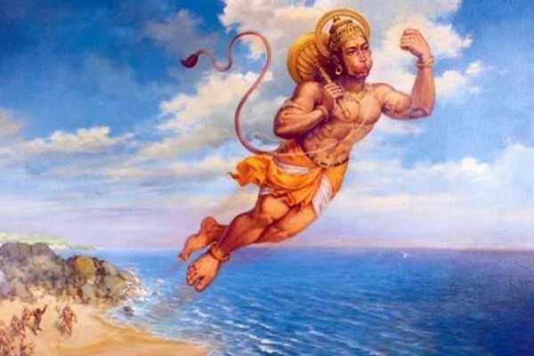 mantra-of-the-day-sri-hanuman-slogan-that-eliminates-the-barriers