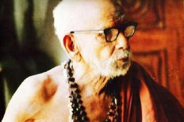 can-all-wear-ruthratcham-maha-periyava-shows-the-way