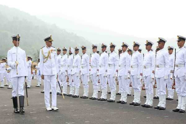 jaish-terrorists-training-in-deep-sea-diving-to-hit-navy-warships-sources