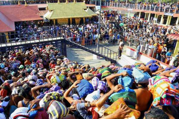 sabarimala-temple-management-answers-scs-question-regarding-allowing-women