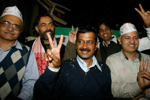 aam-aadmi-party-will-support-no-confidence-motion-against-bjp