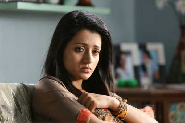 trisha-s-10-year-wait-continue-with-tears