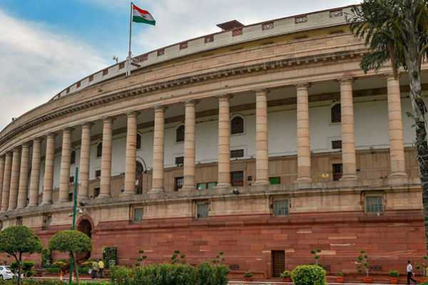 modi-s-government-to-face-its-first-no-confidence-motion-today
