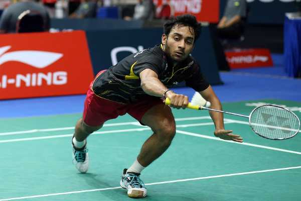 indian-badminton-team-bow-out-of-singapore-open