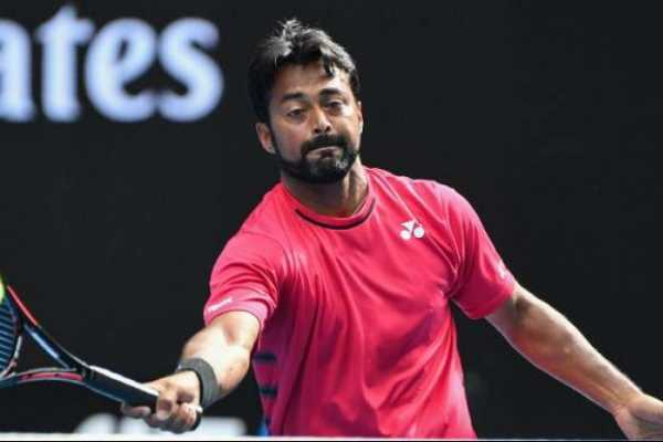 leander-paes-knocks-out-from-atp-hall-of-fame-open