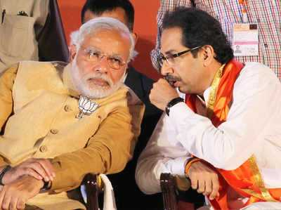 shiv-sena-mps-will-abstain-from-voting-won-t-attend-lok-sabha-today