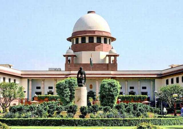 sc-stays-madurai-high-court-branch-s-order-on-neet