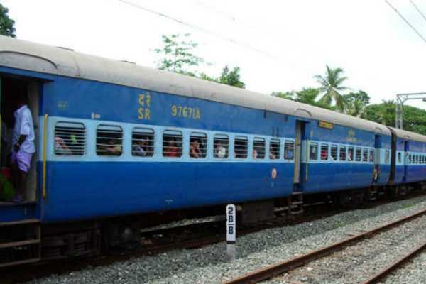 train-live-status-enquiry-on-mobile