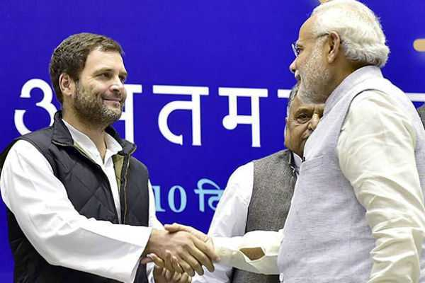 rahul-gandhi-speech-in-parliament