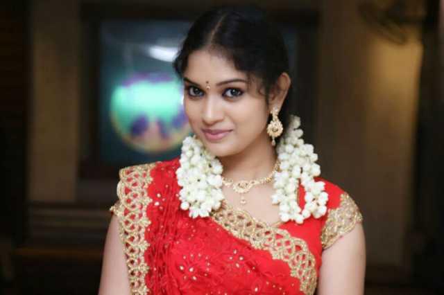 i-m-not-in-control-actress-sri-priyanka