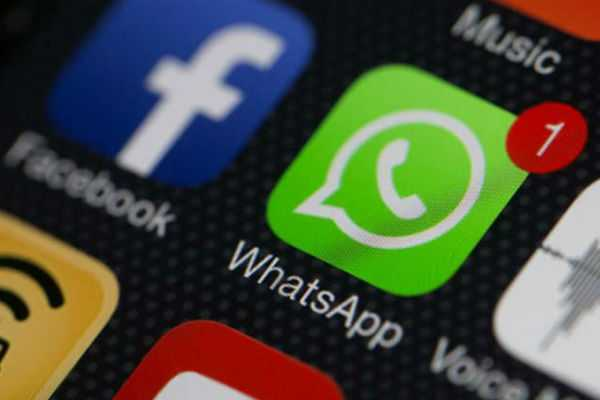 whatsapp-to-scrap-quick-forwarding-option