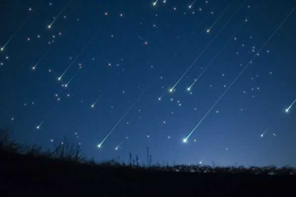 world-s-first-artificial-meteor-shower