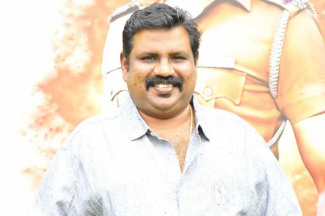 in-tamil-nadu-the-north-indian-dominate-director-youreka