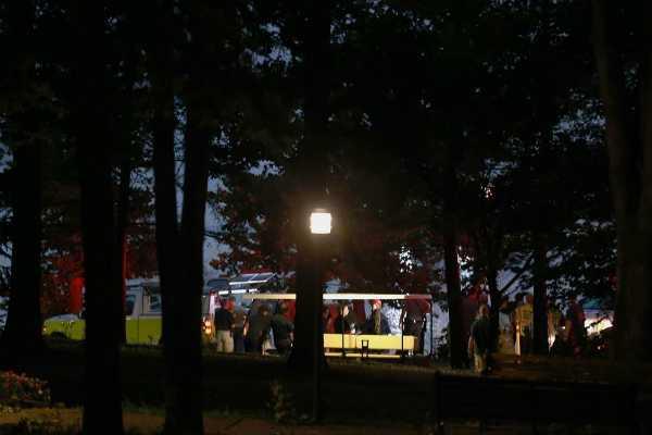 missouri-duck-boat-capsizes-killing-at-least-11-people