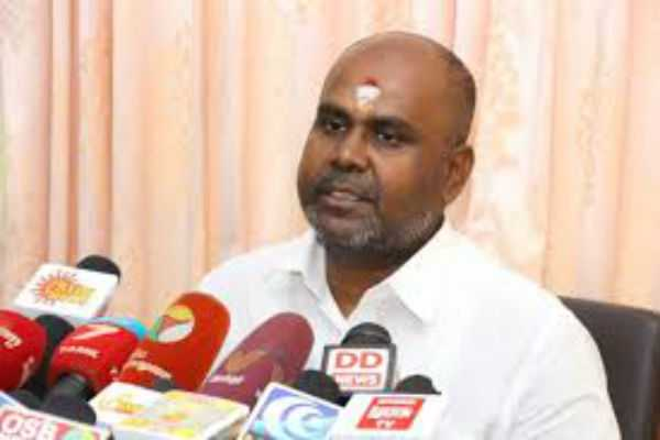 rajinikanth-is-well-known-for-the-people-says-minister-rb-udhayakumar