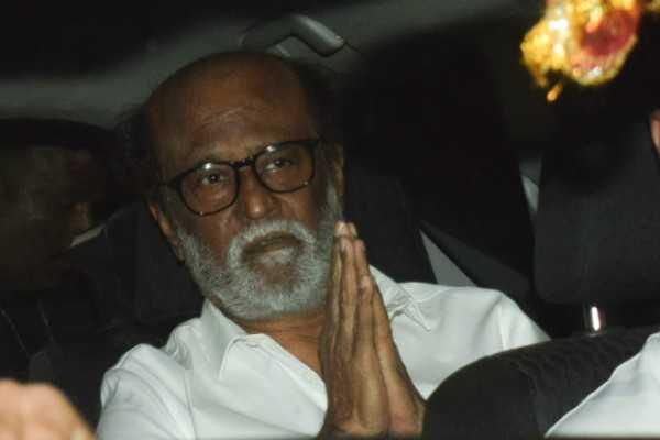 rajinikanth-is-a-part-time-politician-says-minister-jayakumar