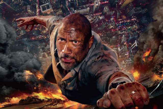 dwayne-johnson-s-skyscraper-movie-review