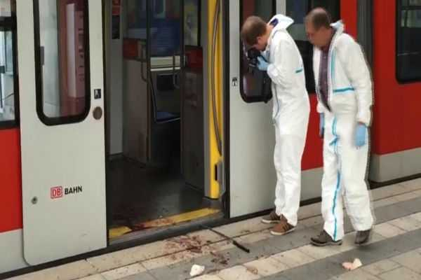 knife-attack-in-germany-wounds-at-least-14-people