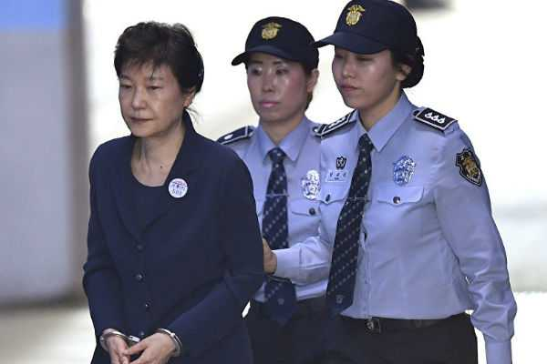 former-south-korea-president-sentenced-to-8-more-years-in-prison