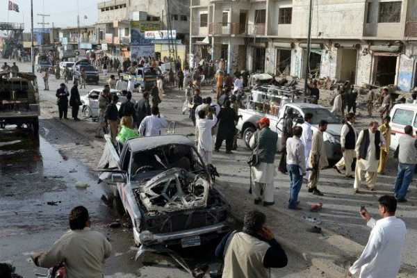 pakistan-terror-attack-troops-kill-islamic-state-linked-mastung-blast-mastermind