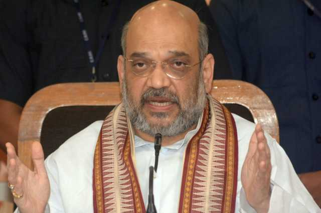 victory-of-pm-modi-govt-a-defeat-of-familism-amit-shah
